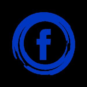 SV-Schorndorf Facebook