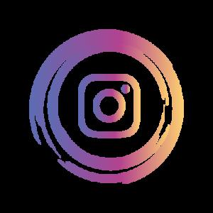 SV-Schorndorf Instagram