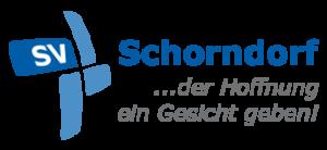 SV-Schorndorf