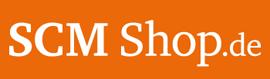 SV-Schorndorf Logo Online Bücherei